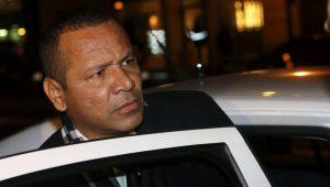 Ex-advogado da acusadora de Neymar diz ter sido ameaçado pelo pai do jogador