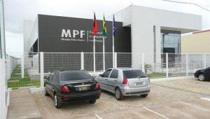 Reprodução/MPF