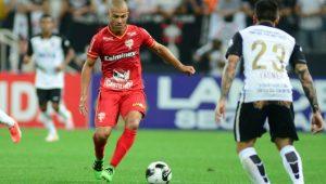 Renato Silvestre/Grêmio Osasco Audax/Divulgação
