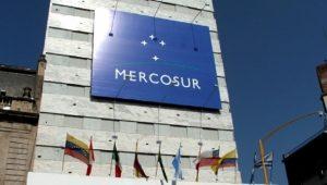 Mercosul deve fechar com UE ainda este ano
