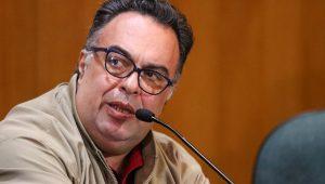 Primeiro político condenado da Lava Jato, ex-deputado petista André Vargas é solto