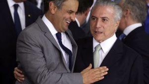 Valter Campanato/Agência Brasill