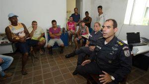 Divulgação / Prefeitura de Paraty