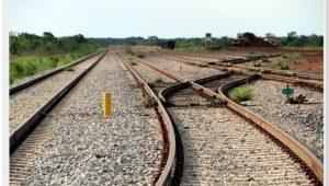 Carlos Andreazza: Ministro dá datas para investimentos em ferrovias