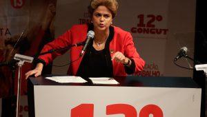 Alice Vergueiro/Folhapress