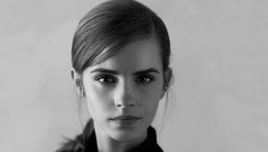 Emma Watson, Kate Winslet e diversas atrizes fazem carta contra assédio