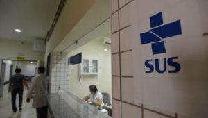 No Paraná, operação mira fraudes na saúde para burlar filas do SUS