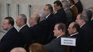 José Cruz/Agência Brasil- 21/12/15