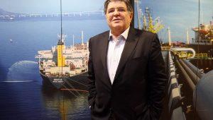 Ex-presidente da Transpetro, Sérgio Machado vira réu na Lava Jato
