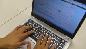 Termina nesta segunda-feira prazo para empresas solicitarem retorno ao Simples Nacional
