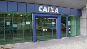 Caixa abre programa de desligamento e espera economia de R$ 500 mi ao ano
