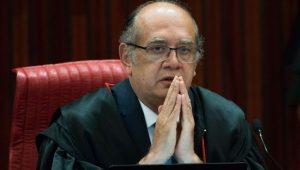 Ministros do Supremo negam antecipação de votos
