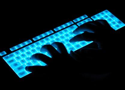 MPF relata 'modo de agir agressivo, sorrateiro e dissimulado' do hacker que invadiu celulares de procuradores