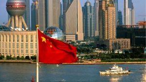 Karl Marx não explica crescimento da China