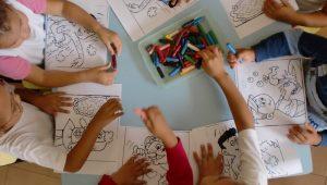 Cinco funcionárias são afastadas de creche denunciada por dopar crianças no interior de SP