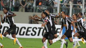 EFE/Paulo Fonseca