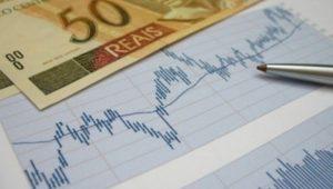 Diminuiu a chance de inflação ficar abaixo da meta no horizonte relevante, diz BC