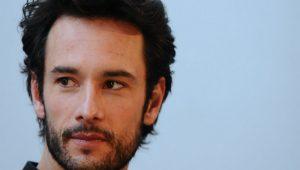 Rodrigo Santoro fará sua estreia no streaming em nova série do Hulu