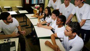 MARCELO XIMENEZ/AGÊNCIA ESTADO/AE
