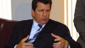STF determina que Ivo Cassol cumpra pena em regime aberto