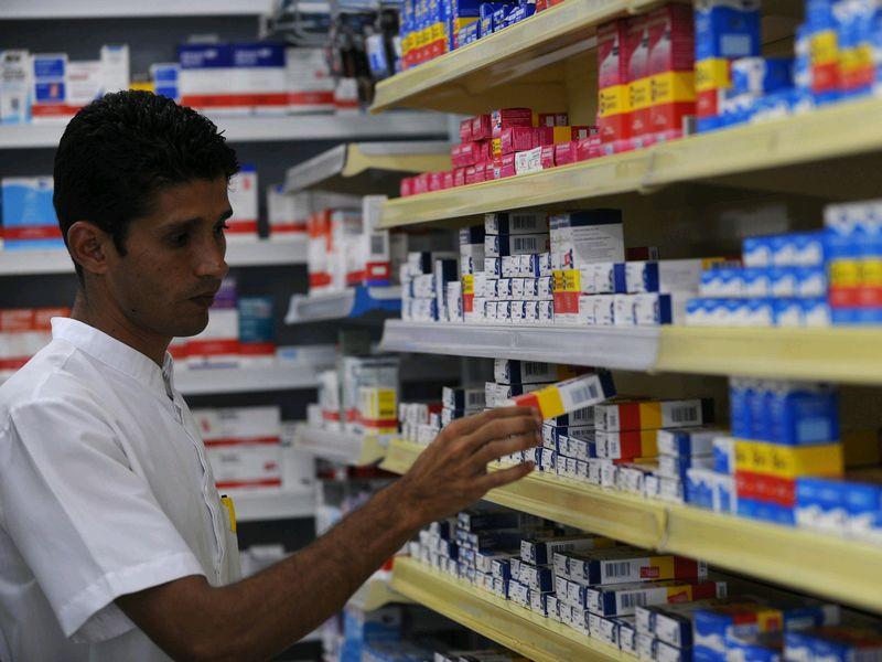 Plano de saúde terá de arcar com medicamento para esclerose múltipla
