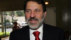 STJ nega transferência de Delúbio para presídio em Goiás ou Brasília