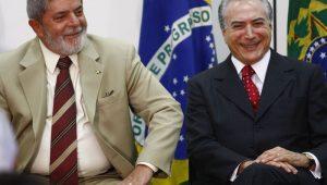 DIDA SAMPAIO/AGÊNCIA ESTADO/AE