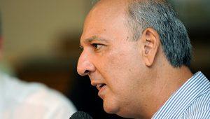 Ex-governador do Distrito Federal é condenado a mais de 7 anos de prisão