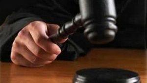 Soltura por erro de ex-braço-direito de Beira-Mar ridiculariza a Justiça Penal
