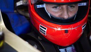 Assessora nega que Michael Schumacher vá se mudar para Mallorca