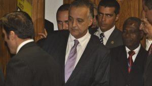 STJ mantém condenação, mas reduz pena de Carlinhos Cachoeira