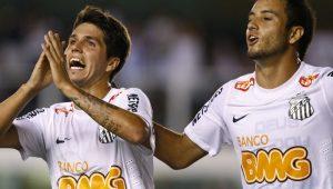 Ricardo Saibun/AGIF/Folhapress