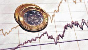 Projeção para alta do PIB de 2019 segue em 0,9%, diz CNI