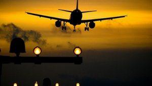 Redução do ICMS da aviação em SP vai criar 490 novos voos semanais, dizem aéreas