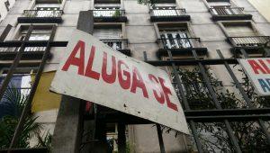 Mercado imobiliário volta a crescer após 3 anos de recuo, diz Secovi-SP