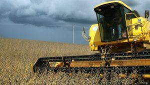 Atraso na entrega de adubos e insumos ameaça produtividade do agronegócio