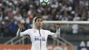 Corinthians vai vencer o Grêmio em Porto Alegre?