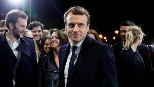 Brasil precisa se espelhar na França e se preocupar com o que importa
