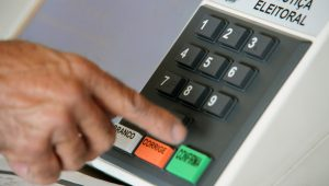 Marcelo Madureira: Cadê a fraude na urna eletrônica? Não há