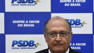 MATEUS BONOMI/AGIF/ESTADÃO CONTEÚDO