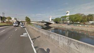 Prefeitura de SP terá de fechar trânsito em pontes e viadutos para avaliações de estruturas