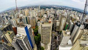 Denise Campos de Toledo: Estoque de imóveis retomados por bancos vai continuar crescendo