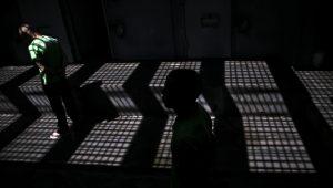 Doria veta criação de comitê de combate à tortura de presidiários