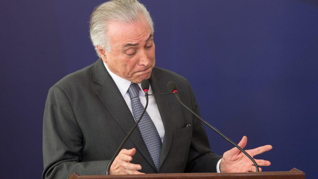 Lula Marques/Agência PT