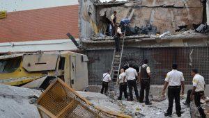 Oito brasileiros são condenados por envolvimento no assalto à Prosegur, no Paraguai, em 2017