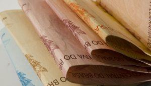 Vendas do Tesouro Direto somaram R$ 1,185 bi em fevereiro