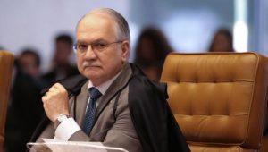 PSOL pede restrições de uso do WhatsApp ao TSE; Fachin nega liminar