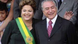 Escola pede desculpas por chamar impeachment de Dilma de 'golpe'