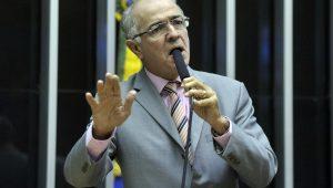 """Eletrobras não vai ser privatizada de modo """"clássico"""", diz relator"""