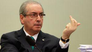 CVM amplia prazo para Cunha e Funaro se manifestarem sobre fundo de pensão